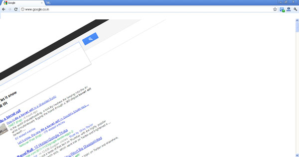 do a barrel roll,google,easter egg