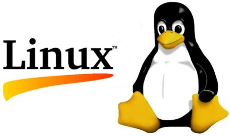 create iso on linux