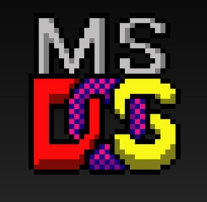 ms-dos,commands,tips,tricks