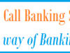 Missed call balance enquiry toll free number For All banks in India