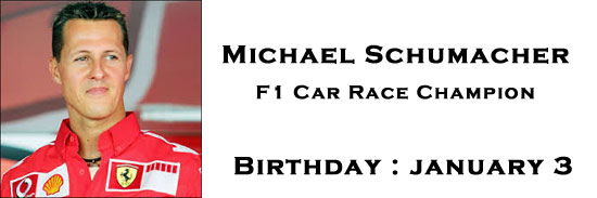 Michael-Schumacher profile