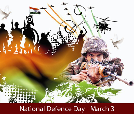 national-defence-day-march-3