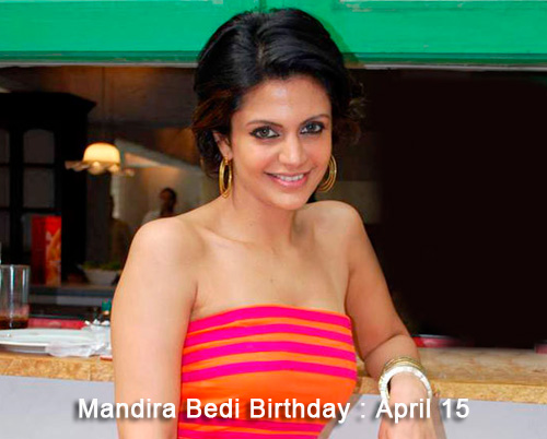 mandira-bedi-birthday