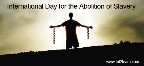 adopting slavery overseas Declaration of human rights' the international covenant on civil and  court  adopted the 1926 slavery convention's (you previously.