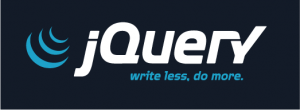 Jquery Interview Question and Annswers