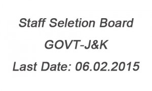 staff-selection-board-j&k