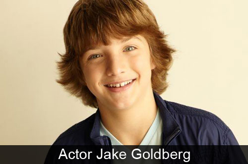 jake goldberg