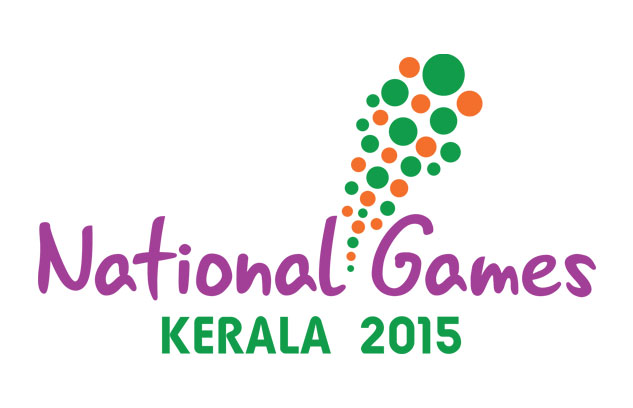 Indian National Games