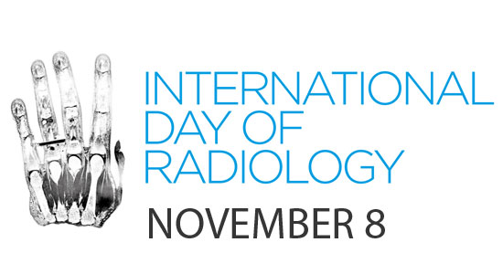 World Radiographer Day
