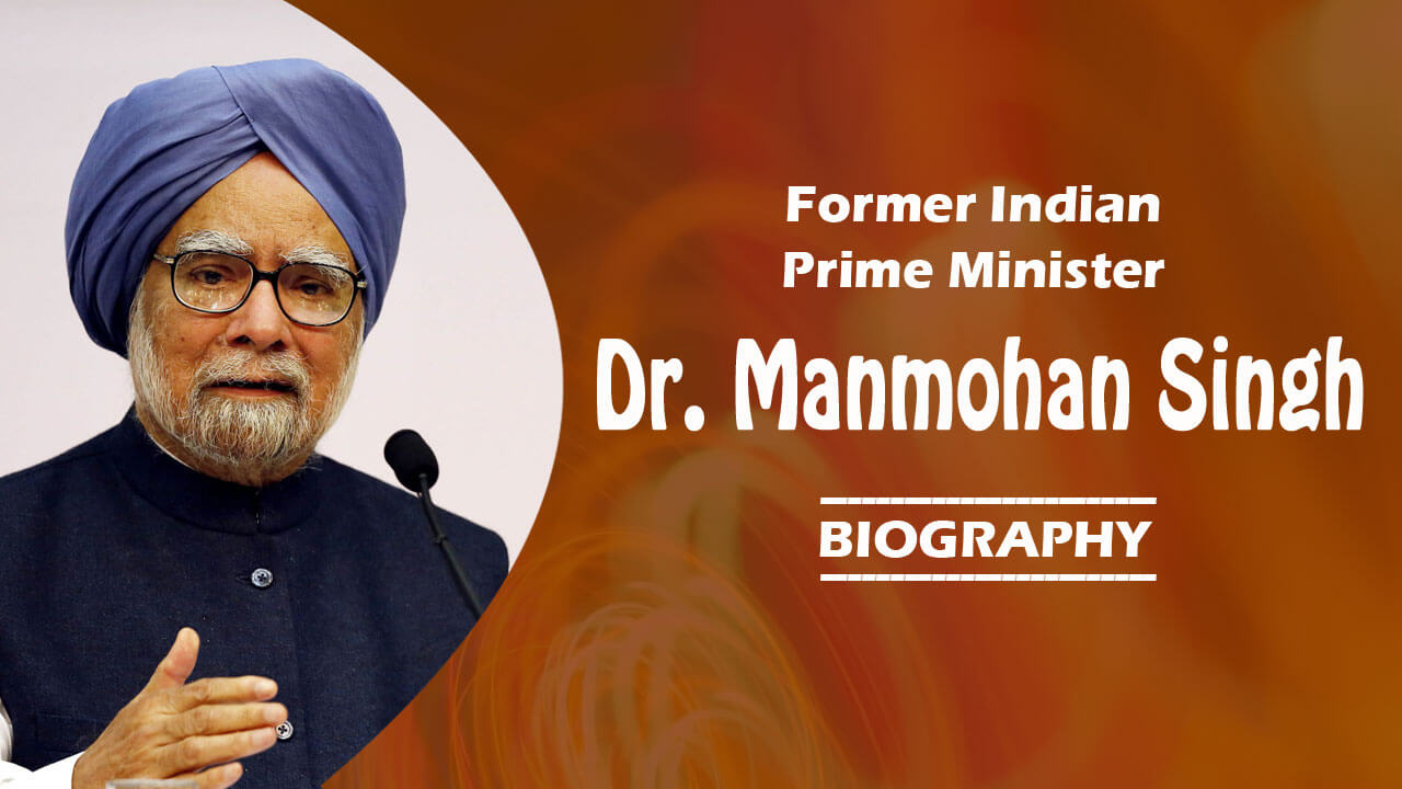 essay manmohan singh prime minister Dr manmohan singh is a distinguished honorary fellow of the asia research   dr singh was prime minister of india from 2004 to 2014 having been   performances and challenges, essays in honour of montek singh.