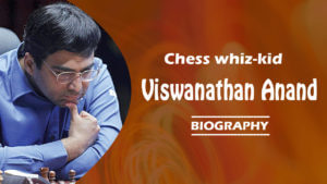 world chess champian viswanathan anand
