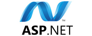 ASP.Net Questions and Answers