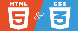 HTML 5 & CSS 3 Interview Questions and Answers