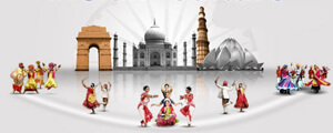Indian Culture GK Questions and Answers