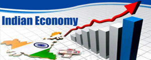 Indian Economy GK Questions & Answers