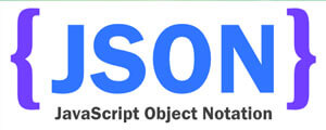 JSON interview questions & answers