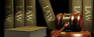 Law Questions and Answers
