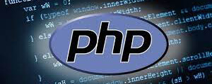 PHP Interview Questions & Answers