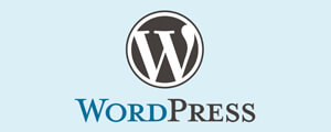 Wordpress Questions and Answers