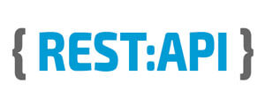 REST APIInterview Questions & Answers