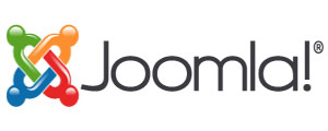Joomla Interview Questions and Answers