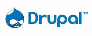 Drupal Interview Questions and Answers